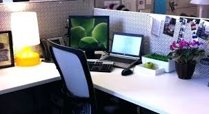 office decorations for work. Cute Desk Ideas For Work Office Decorations Decor Decorating Decoration .