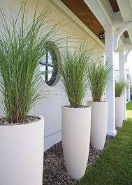 planters tall concrete planters diy rectangular ceramic planter diy planter box designs simple minimalist garden