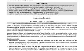Sample Resumes For Hospitality Industry Resume Examples Dayjob No