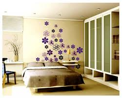 Modern Bedrooms For Girls Beautiful Attractively Decoration Design Ideas For Teenage Girls