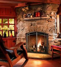 cozy cabin stove and fireplace parts new 683 best fireplaces wood stoves fire pits cabin fireplace e20 fireplace