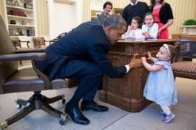 top youth oval office chair. president barack obama holds the hand of lincoln rose pierce smith daughter former deputy press secretary jamie in oval office april 4 top youth chair