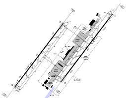 Lgav Alignment Fix Scenery Development Forum X Plane Org