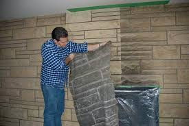 fireplace cleaning log chimney homebase paint l cleaner home depot