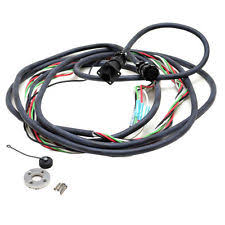 boat wiring harness ski centurion skylon 18 ft rubicon speakers boat wakeboard wiring harness kit