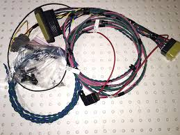 cat 3406e wiring harness cat image wiring diagram caterpillar ecm wiring harness solidfonts on cat 3406e wiring harness
