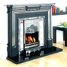 fireplace s columbus ohio fireplace fireplace columbus ohio fireplace s columbus ohio