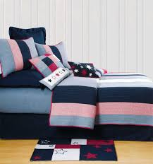 Red White And Blue Bedding For Boys   Ktactical Decoration & Baby Boy Bedding Sets Blue.Image Of Baby Boy Bedding Sets For Crib ... baby  boy bedding sets target Adamdwight.com