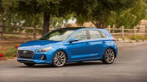 2018 hyundai hatchback. delighful hatchback 2018 hyundai elantra gt sport photo 14  in hyundai hatchback