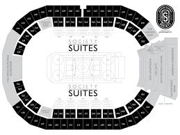 Td Garden Wrestling Seating Chart 80 Exhaustive Td Garden End Stage Seating Chart