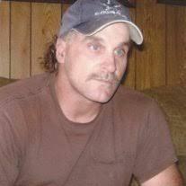 Alan Douglas Skiles (1962-2013) - Find A Grave Memorial