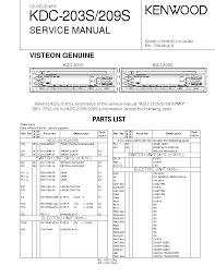 kenwood kdc 200u diagram schematic all about repair and wiring kenwood kdc u diagram schematic kenwood kdc 205 wiring diagram schematics and wiring diagrams