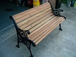 best spray paint for wood furniture best spray paint for outdoor exterior spray paint for wood