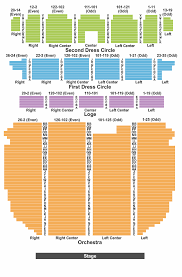 Strand Theater Providence Seating Chart Best Picture Of