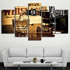 living room artwork ideas wall decals for bedroom unique 1 kirkland wall decor home design 0d