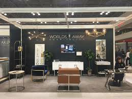Boutique Design New York Happening Now Booth 807 Boutique Design New York Bdny