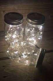 mason jar lighting ideas. transform your old mason jars into gorgeous lanterns using favorite string lights ideas jar lighting i