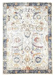 carpet medium size of living area rugs whole remnant inexpensive extra large 12 x15 12x15 wool