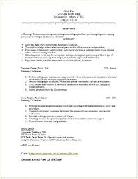 Medical Lab Technician Resume Sample Custom Sample Resume For Medical Laboratory Technician Cover Letter Medical