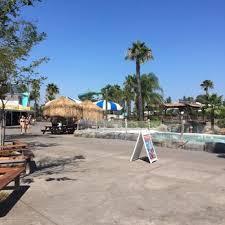 Hurricane Harbor Ca Six Flags Hurricane Harbor 259 Photos 470 Reviews Water Parks
