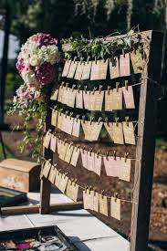 best 25 wedding place card inspiration ideas on pinterest Rustic Wedding Table Place Cards 42 spectacular wedding ideas to get you inspired rustic wedding place cards