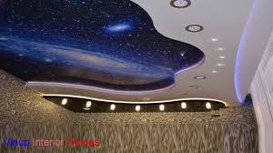 Ceiling Designs False Ceiling Designs For Living Room And Bedroom And Stretch