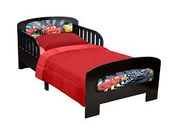 Black Interior Wall Together With Delta Children Presents Disney Pixar Cars  Twin Bed