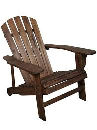 recycled adirondack chairs canada composite wood high chair polywood