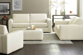 white furniture ideas. Plain White Awesome White Living Room Furniture Ideas With  Visi Build For