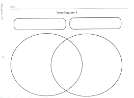 Google Docs Venn Diagram Venn Diagram Creater Wustlspectra Com