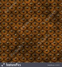 leather textures great image of old studded leather armor