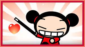 PUCCA | Abracapucca | IN ENGLISH