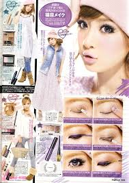anese makeup tutorial choice image graphic design tutorials free