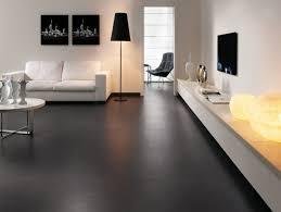 modern floors. Simple Modern Modern Floor Tiles Living Room Photo  10 Throughout Modern Floors T