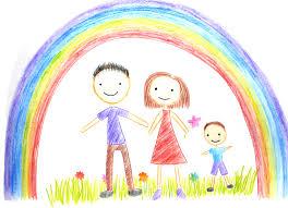 """Résultat de recherche d'images pour """"dessins parents enfants"""""""