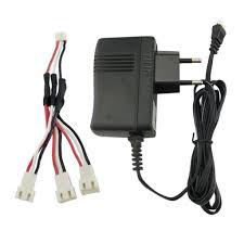 <b>LIPO аккумулятор</b> зарядное устройство + 3 в 1 бесплатно <b>SYMA</b> ...