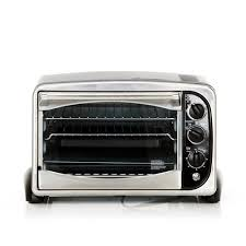 ge convection toaster oven. Unique Convection GE Air Convection Toaster Oven  169220 Sold By Lewis Appliances Throughout Ge N