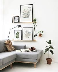 The Intentional Apartment: 6 Home Essentials Every Guy Should Own