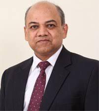 Dr. Alok Srivastava - Department of Haematology