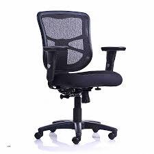 Modern Swivel Office Chair Beautiful White Desk Ikea Exact Fice Midst Markus