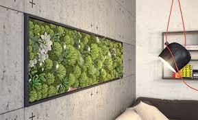indoor apartment gardening. Perfect Apartment Inside Indoor Apartment Gardening A