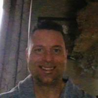 Brian Bibeau - Exterior Cleaning - Port City Pressure Washing ...