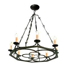 ironware lighting. Select Ironware Lighting