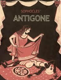 sophocles antigone essay topicscollege cafeteria essay