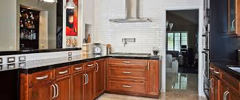bathroom remodeling san diego. Kitchen And Bath Business Logo Awesome Bathroom Remodel Miramar Average Cost San Diego Image Remodeling I