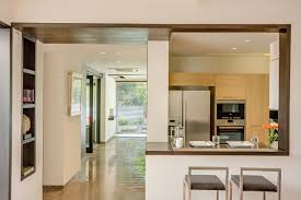 Modern Kitchen In India World Of Architecture Asian Dream Home With Perfect Modern