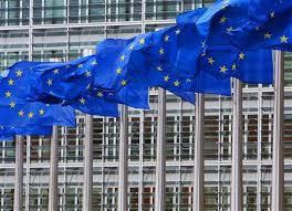 Risultati immagini per commissione UE