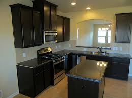 Kitchen Cabinets To Ceiling 42 inch kitchen cabinets 8 foot ceiling monsterlune 3985 by xevi.us