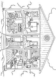Small Picture Best 25 Color sheets ideas on Pinterest Summer coloring sheets