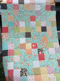 Simple Square Quilt Patterns Awesome Square Quilt Patterns 48 Simple Square Quilt Designs